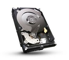 "Seagate Barracuda bureau hdd.15 4tb st4000dm000 sata 600 3,5"" 64mb 5900rpm"