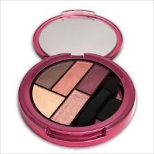 Elizabeth Arden Sunset Bronze Prismatic Eye Shadow Palette - Summer Seduction 01