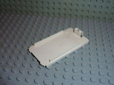 Couvercle boitier a piles LEGO battery box lid 4760c01 / 6780 6480 6450 6783 ...