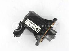 Kerr Nelson Turbocharger Diverter Valve ESV087 - GENUINE - 5 YEAR WARRANTY