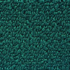LOOP CARPET Automotive [10 Colors Available!] Sold by the Yard NEW