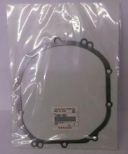 Kawasaki ZX6R NINJA F/G/J/A Models clutch cover gasket.