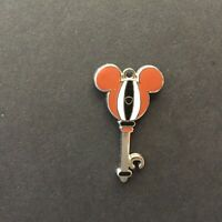 WDW - PWP Key Collection - Chip Sold Out Disney Pin 81464