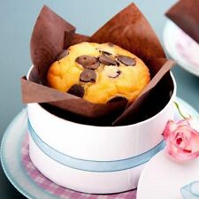 Chocolate Chip Muffin von Soulfood LowCarberia 75g