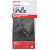 Trakker Revive Shelter Repair Kit - **219110**