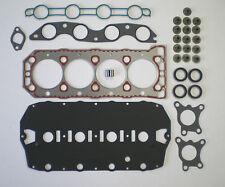 Testa Guarnizione Set Adatto Rover 75 MGF Freelander 1.8 16V K Serie VRS