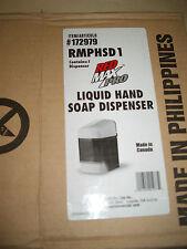 REDMAX PRO LIQUID HAND SOAP DISPENSER 172979
