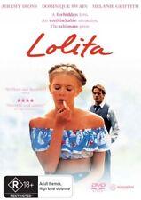Lolita (DVD, 2006)