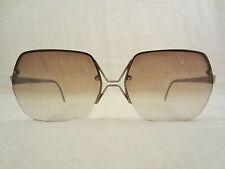 Kinder Cat Eye Vintage Sonnenbrille mit Gespitzte Spitze Schwarzes Gestell | eBay