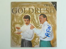 YELLO Goldrush 884877 7