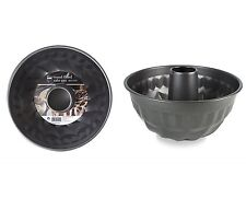 Brand New Kitchen Craft Non-Stick Round With Traditional Internal Fluted Pattern