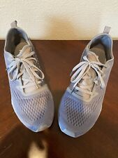 Reebok Men's Flashfilm Train Cross Trainer. Size- US 10.5 Color- Grey Excellent