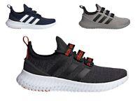 Scarpe da uomo Adidas KAPTIR sneaker sportive ginnastica corsa palestra running