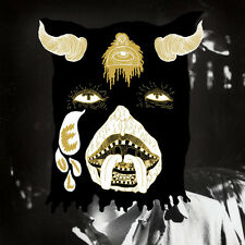 Portugal. The Man, Portugal the Man - Evil Friends [New CD] Explicit