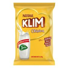 Leche Klim Colombiana/ Klim powdered Milk