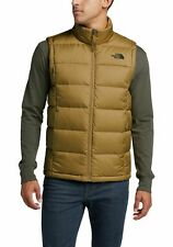 "The North Face Men's Alpz 2.0 Insulated Vest Small 36-38"" Chest. NWT"