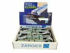 More details for roof rack clamps display (5 pairs) zar40980pdis