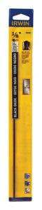 Aircraft Extension 1/8 x 12 High Speed Steel Split Pot Drill Bit Straight Shank