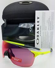 NEW Oakley EVZero Stride sunglasses Retina Burn Prizm Road 9389-0538 NeonAF Zero
