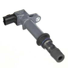 Ignition Coil Delphi GN10456