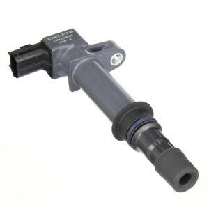 Ignition Coil Delphi GN10456