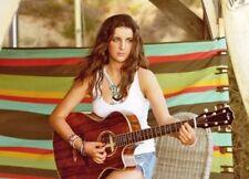 Liana Conway Sunrise CD 2011 NEW