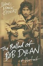 The Ballad of Bob Dylan-ExLibrary