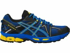 Asics Men's Gel-Kahana 8 Running Shoes T6L0N