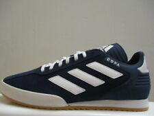 adidas Copa Super Suede Mens Trainers UK 13 US 13.5 EUR 48.2/3 REF 6360