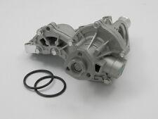 WASSERPUMPE FITS VW GOLF I/II 1.6D/TD 80-93, GOLF I/II/III 1.6, 1.8 80-02,