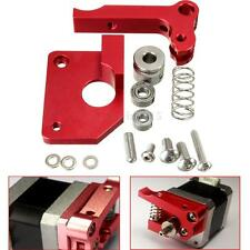 3D Printer Extruder Print Head Parts For MakerBot Reprap Prusa Replicator 2