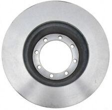 Federated SB66695 Disc Brake Rotor Rear  Professional Grade