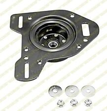Monroe 901923 Suspension Strut Mounting Kit Front Right