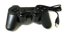 PC USB Game Controller Pad Gamepad Joypad Joystick NEW