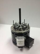 Blower Motor 1/3 Hp 115V 60Hz for Garland - P/N 2485801 New