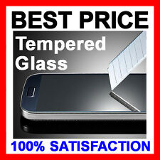 Tough Tempered Glass Scratch Resistant Screen Protector for Samsung Galaxy S3