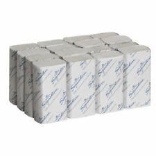 Georgia-pacific Signature Multifold Paper Towel - 2 Ply - 125 Per Pack - 16 /