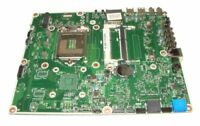 HP Touchsmart 21-H116 21-H Intel Motherboard P/N 730935-001 730935-501 Rev 0E