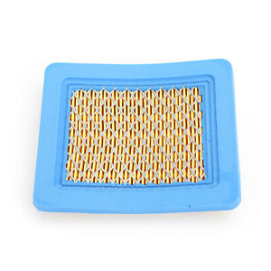 Air Filter Element For Honda NPS50 Zoomer / Ruckus 50 CHF50 17 17213-GET-000 T3