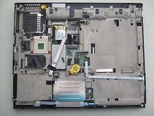 """IBM Lenovo Thinkpad R61 R61i R60 15"""" Motherboard System Board 42W7719 42W7701"""