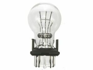 For 1993 Cadillac 60 Special Turn Signal Light Bulb Rear Wagner 61358QM