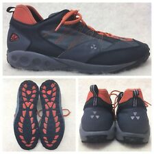 wholesale dealer d356d 9fbae Nike ACG 990406 052 Mens Shoes Men 13 US Gray Orange