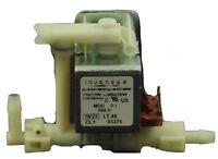Hoover V2 Steam Cleaner Extractor Pump Motor 43582011