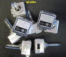 NEU&ORIGINAL! Philips D1S 85415WHV2 WhiteVision Gen2 5000K Xenon  OEM