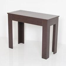 Tavolino fisso moderno Magic Fissa - ingresso