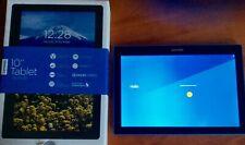 lenovo 10 zoll tablet TB-X103F