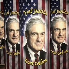 Robert Mueller Prayer Candle - Shipping covers up to 6!