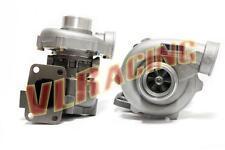 Universal Turbo T3 T3T4 Turbo Exhuast Downpipe 4 Bolts Turbocharger