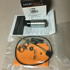 Import Direct Fuel Pump Kit E 16292 Toyota Avalon Sienna E16292