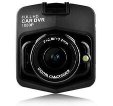 "K6000 2.4"" Car DVR Camera Full HD 1080p Recorder Video Night Vision  Black Box"